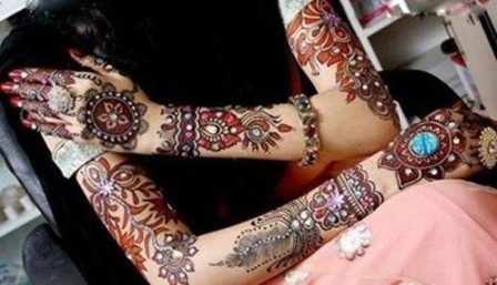 Hands-mehndi-designs