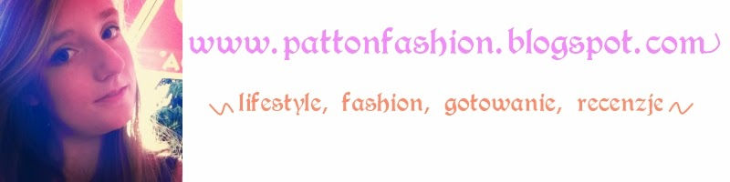 Patton Fashion