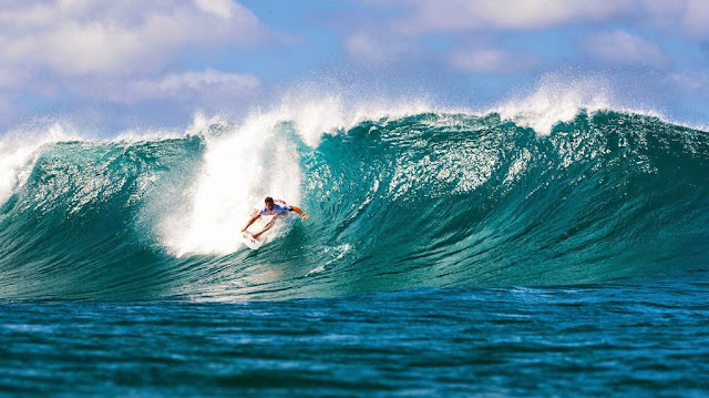 pipe masters