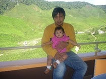 @ cameron highlands 2009