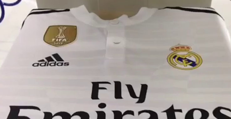 fifa klub wm 2019