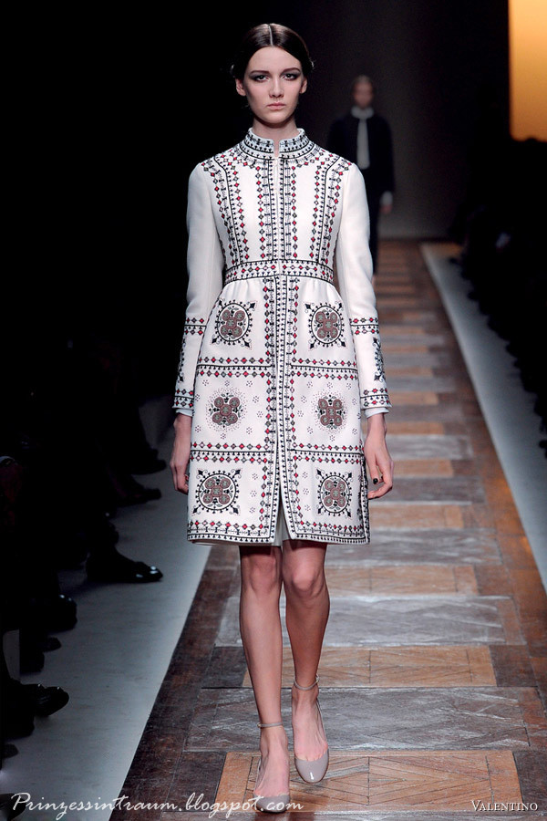 "Valentino Herbst/Winter 2012-2013"" /></a></div> <br /> <div class="