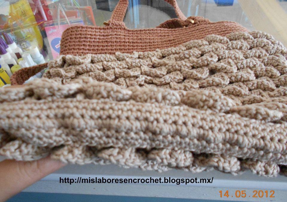 Bonito Cocodrilo Puntada Patrón De Crochet Chal Composición - Manta ...
