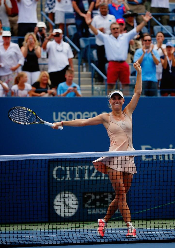 Caroline Wozniacki - 3 - Page 12 Wtaa06