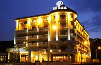 hilton-sibiu-hotel-booking-romania-5-star