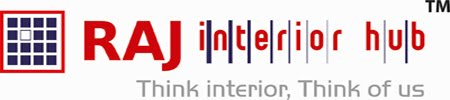 Online Interior Products, Interior Design Products, Interior Products in Ahmedabad, Gujarat, India