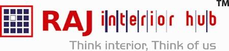 Online Interior Products, Interior Design Products, Interior Products in Ahmedabad, Gujarat, India