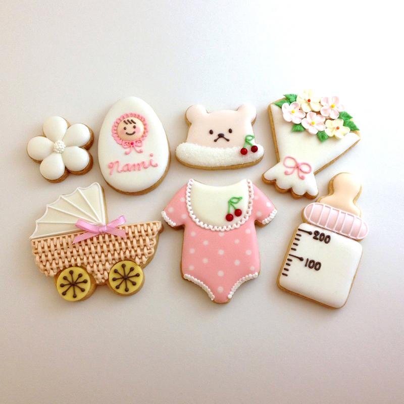 http://fiocco-cookies.blogspot.jp/p/bga.html