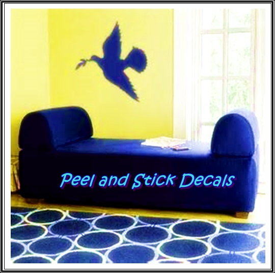 peel n stick decals fantastic dragonfly removable wall decals. Black Bedroom Furniture Sets. Home Design Ideas