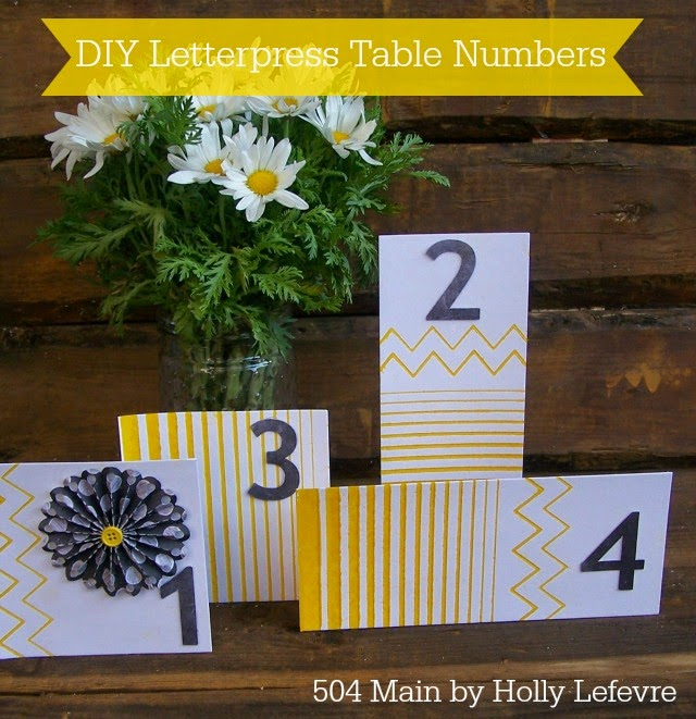http://4.bp.blogspot.com/-tC8hATFOX18/U2CZeOup7vI/AAAAAAAAneo/n9lbKIsa-GU/s1600/table+numbers_all+four-2-cover.jpg