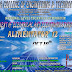 ALIMENTATOR 2K12 : EASA COLLEGE OF ENGINEERING AND TE TECHNOLOGY - 10 Oct 2012