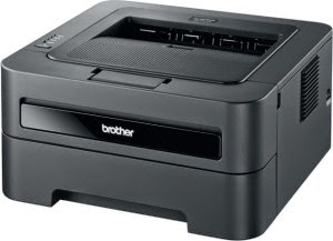 Brother HL-2270DW Printer Driver Download