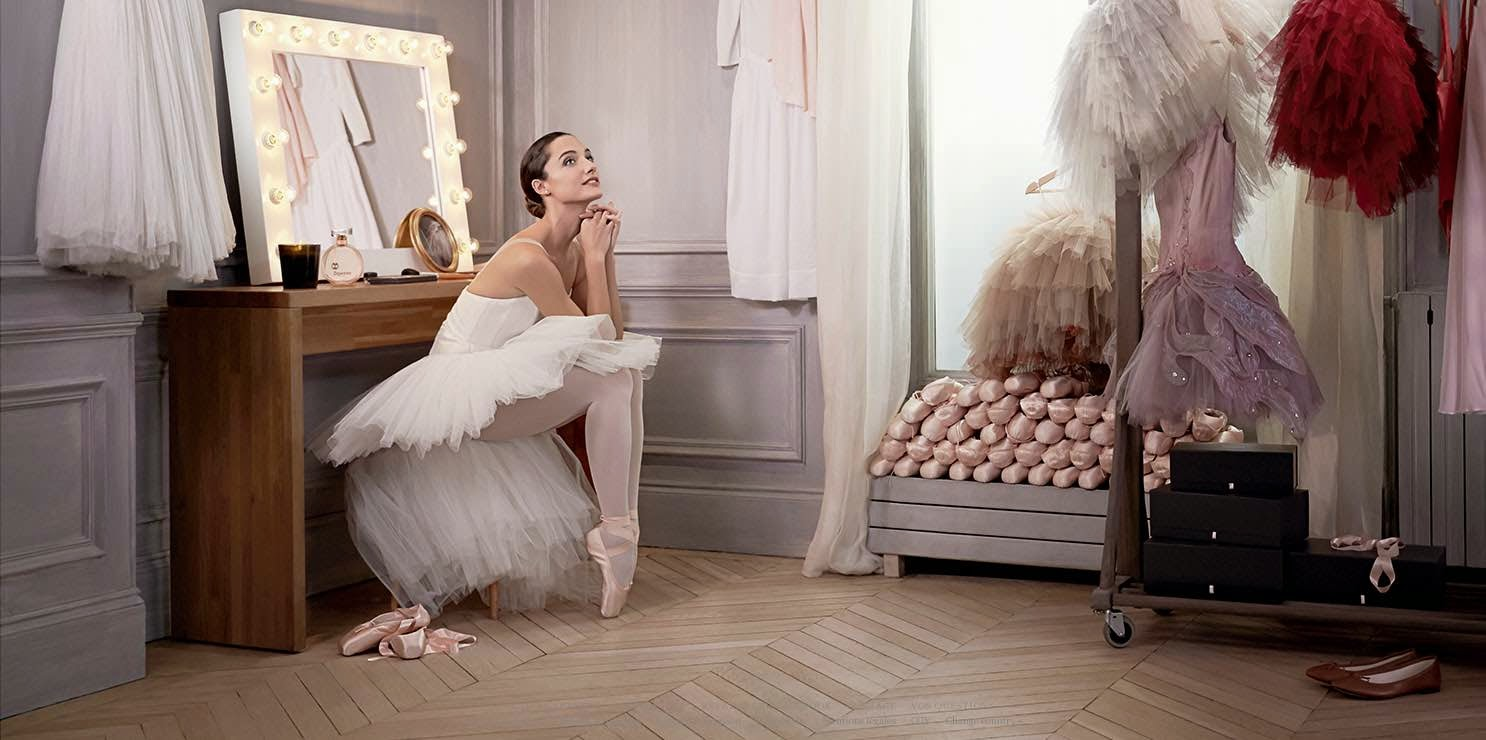 designer-fragrance-repetto-paris-ballerina-ad