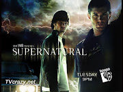 Supernatural/Sobrenatural. Sobre Supernatural: Sam Winchester (Jared .