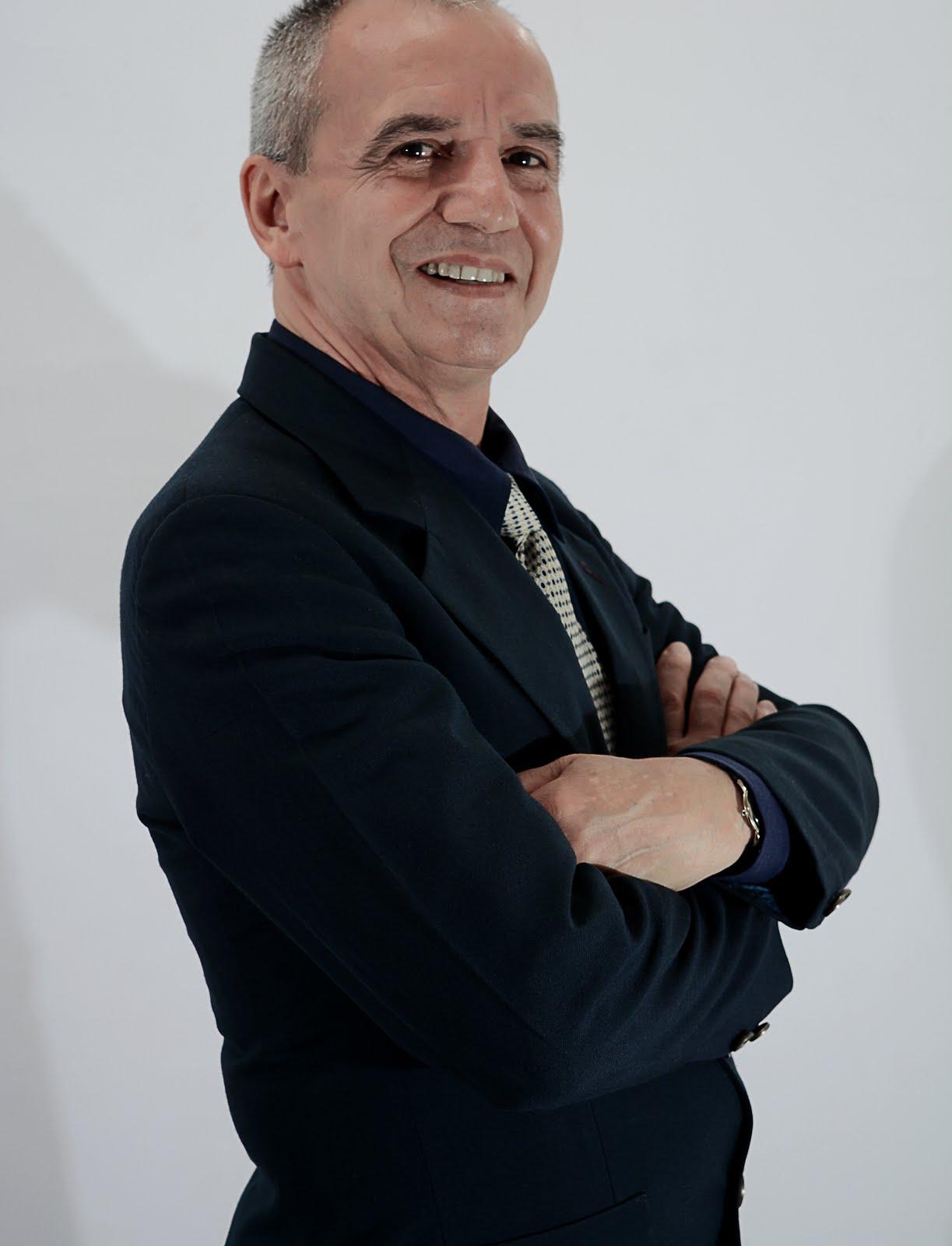 Jesús Antonio Giraldo Castaño