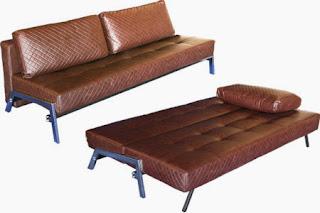 http://www.thefutonshop.com/Denmark-Modern-Convertible-Futon-Sofa-Bed-Sleeper-Brown/p/656/5465