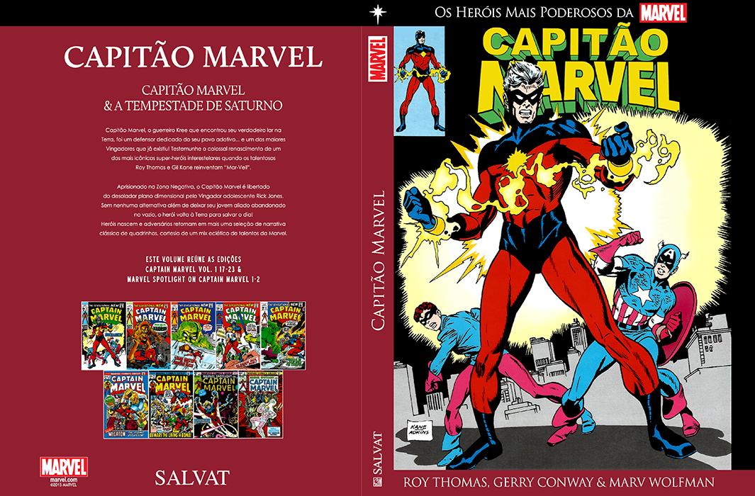 14+-+CAPITAO+MARVEL+B.jpg (1065×700)