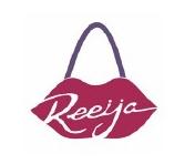 Reeija