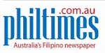 The Philippine Times