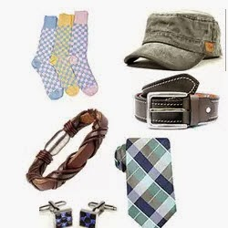 Paytm: Buy Fashion Accessories upto 60% off + 50% Cashback : BuyToEarn