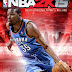 NBA 2K15 PC Download