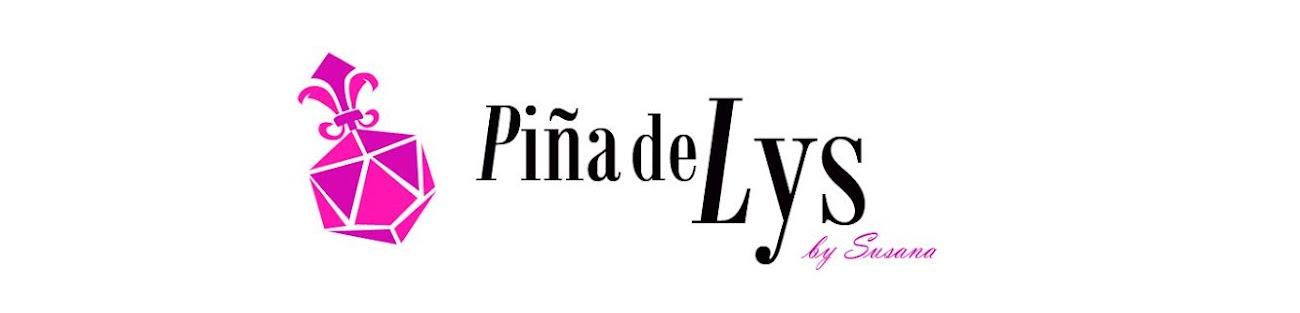 piñadelys