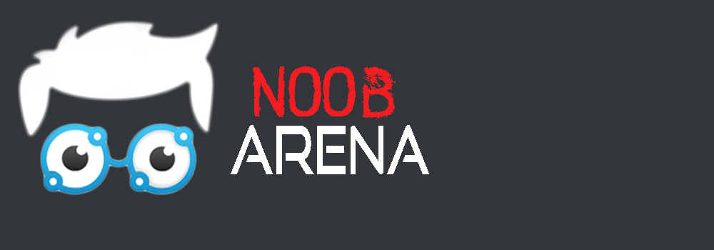 NooB ArenA