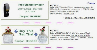 http://www.hookedonhallmark.com/2013-Holiday-Kick-Off-Special-Offers_c_1360.html