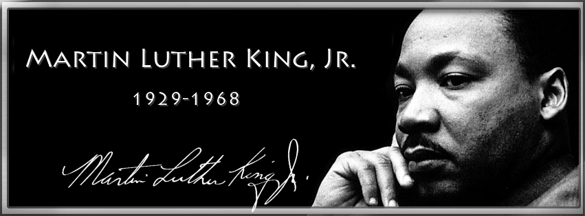 Happy Birthday Dr Martin Luther King Quotes ~ Happy birthday martin