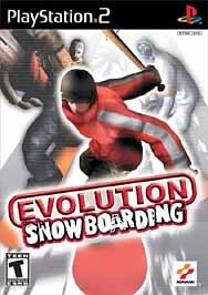 LINK DOWNLOAD GAMES evolution snowboarding PS2 ISO FOR PC CLUBBIT