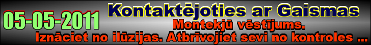 Montekjū