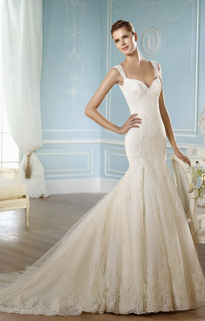 St Patrick Wedding Dresses Prices 6 Epic Please contact San Patrick