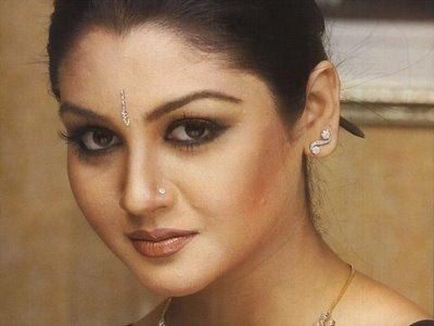 Joya Hot Actress, Joya Hot Celebrity: Joya Pics