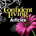 READ AND SUBSCRIBE OUR ENGLISH BI-MONTHLY