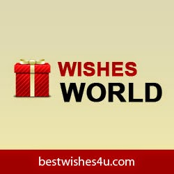bestwishes4u