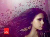 """Resenha: """"Sonhos"""" - Série The Soul Seekers - Livro Um -  Alyson Noël"""