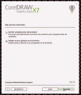 codigo de activacion corel draw x7 - Gameonlineflash.com