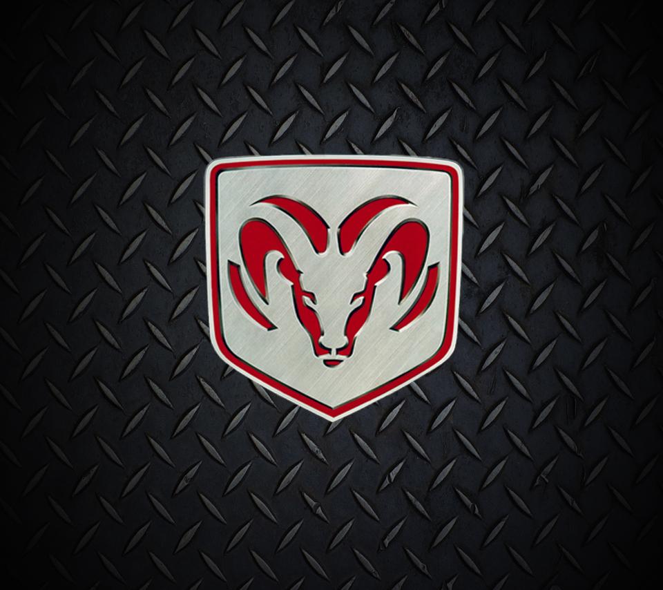 car logo march