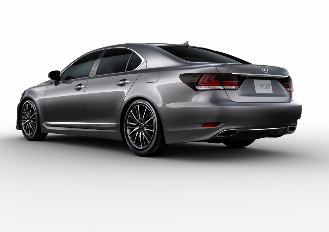Lexus+LS+Serisi+5.jpg
