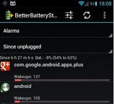 betterbatterystats 1.12 apk android free