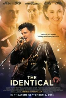watch THE IDENTICAL 2014 watch movie online free streaming watch latest movies online free streaming full video movies streams free