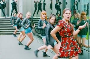 Nee Sunno New Moono Video | Udhayanidhi Stalin, Nayanthara