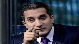 تحميل حلقه باسم يوسف 21-12-2012
