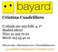 ccuadrillero@bayard-revistas.com+.jpg