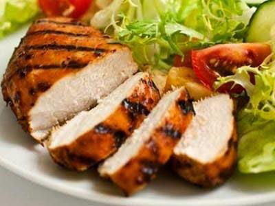Tips Kuruskan Badan dengan Diet Atkins