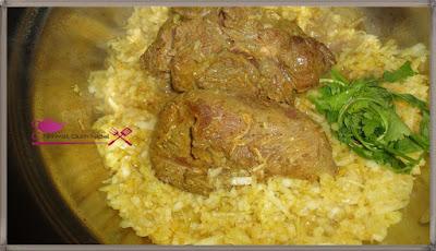 لتقديم لحم العيد بطريقة مختلفة 7.jpg