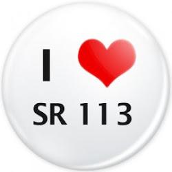 SR 113