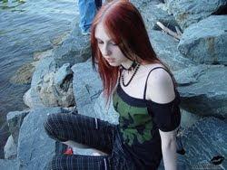 【洋物】Liz Vicious(リズ・ヴィシャス)の動画あれこれ