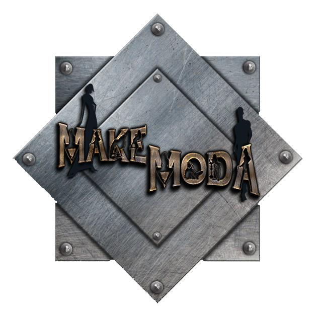 Make Moda