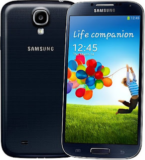Harga dan Spesifikasi Samsung Galaxy S4 GT-I9500 Terbaru
